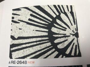 九州 福岡 クロス教室なら 小倉美装 壁紙の紹介