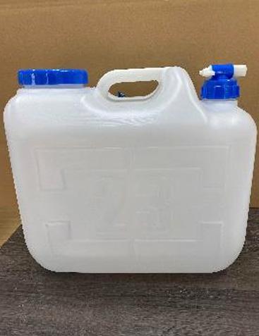 強アルカリイオン電解水20L